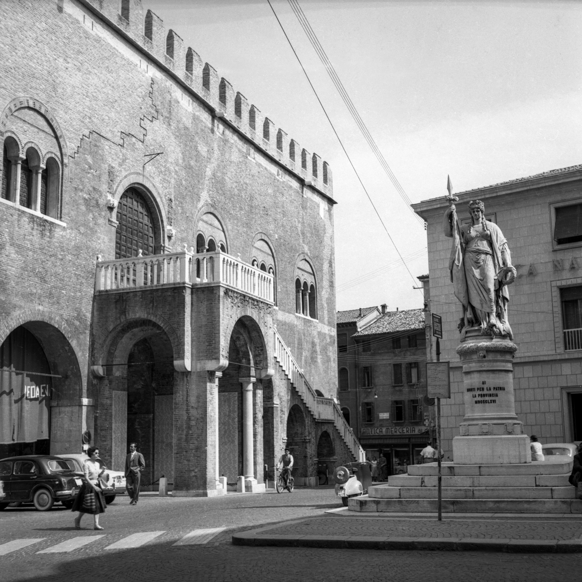 piazza1959