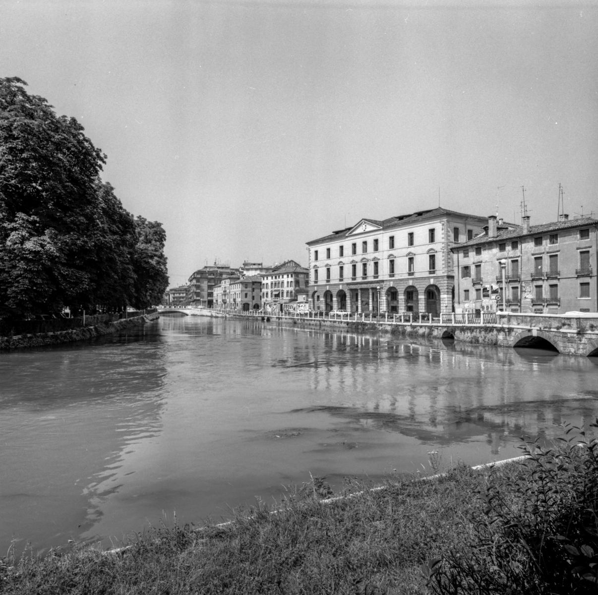 ponte-dante-1977