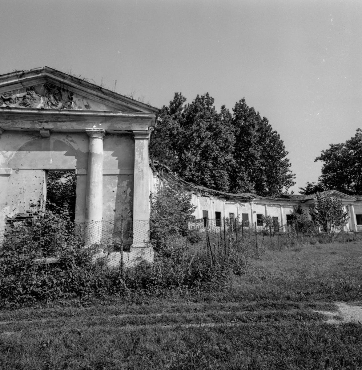 villamargherita2-1977