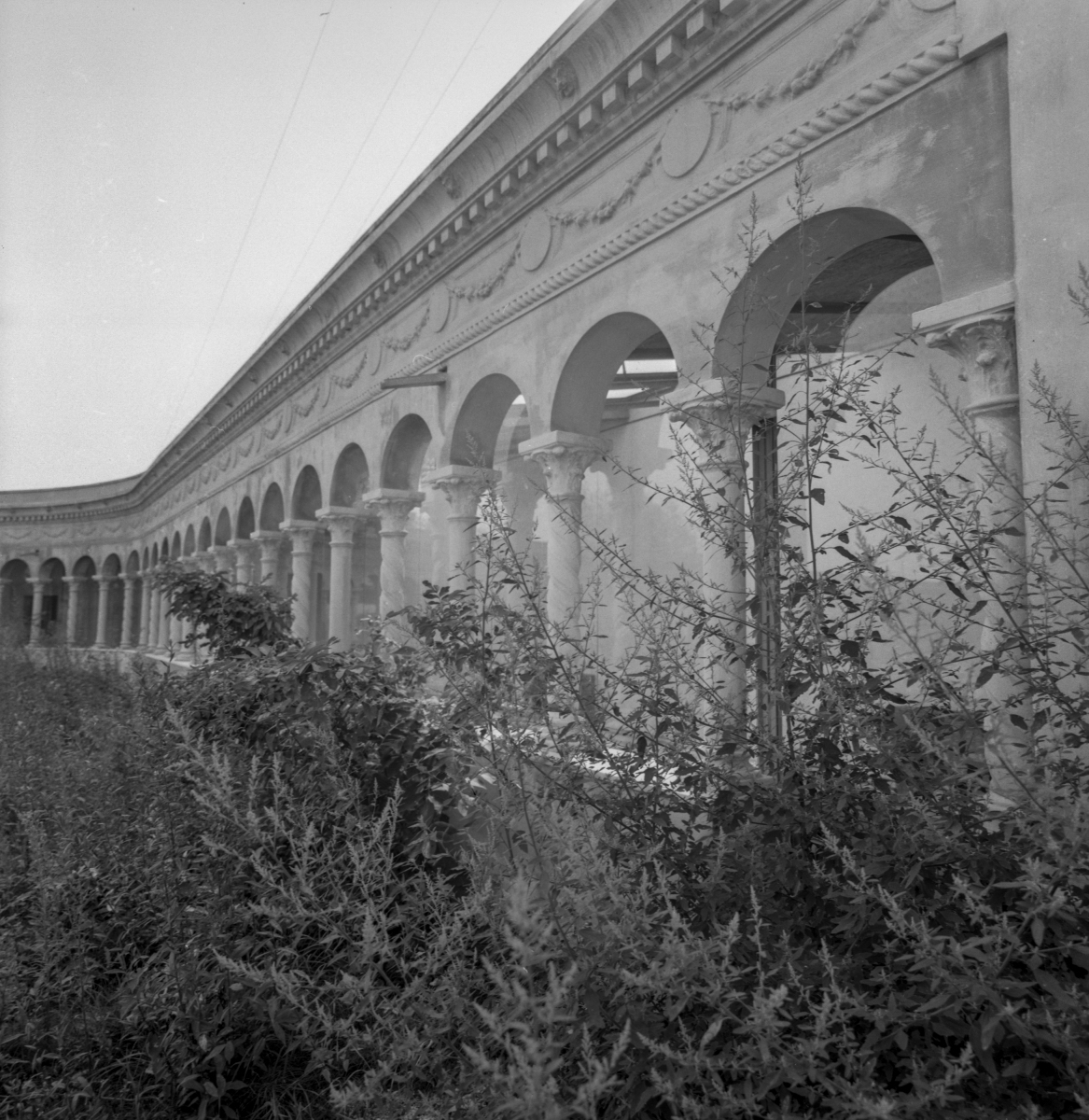 villamargherita4-1977