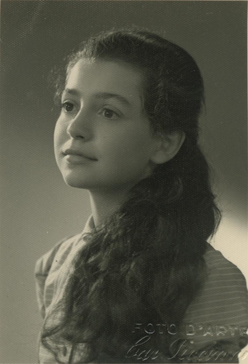 Marina-1955