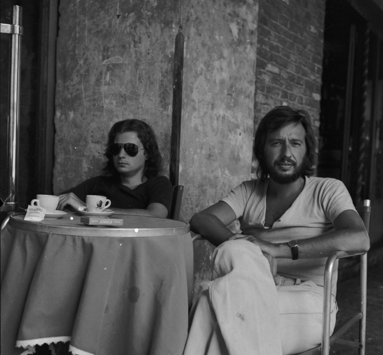genova-e-stefan-1975