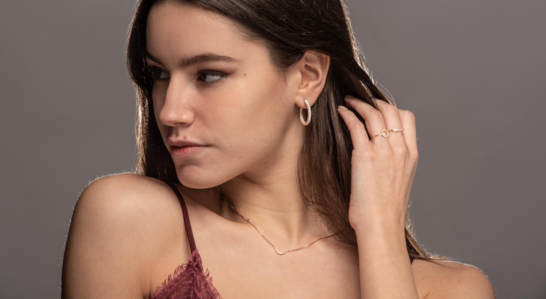 De Nardi Jewelry